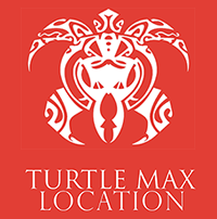 Turtle Max Location