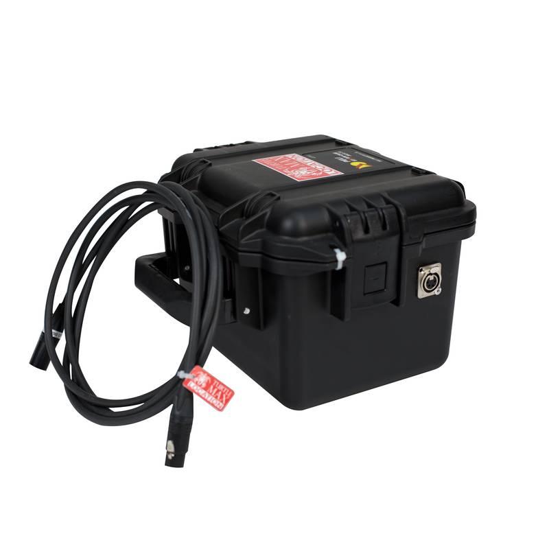 Batterie-de-plomb