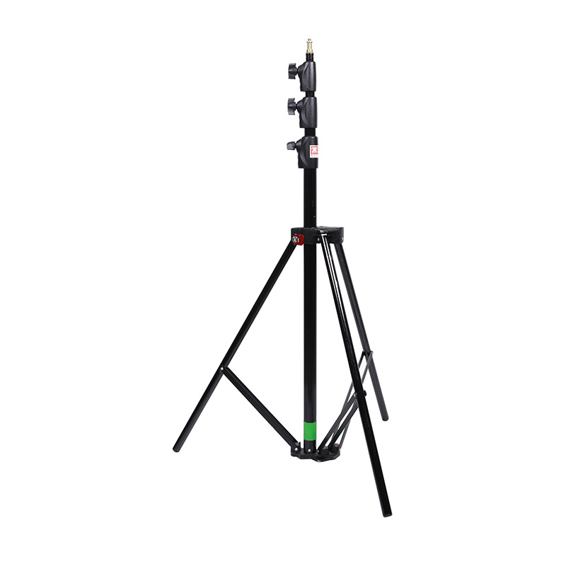 Pied leger Manfrotto
