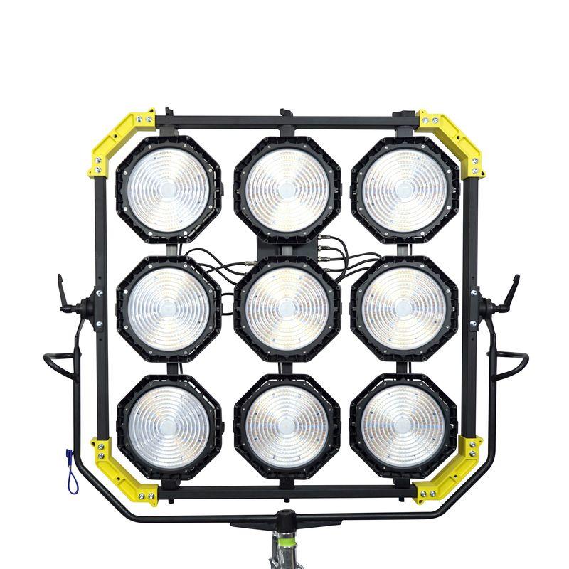 LightStar - Luxed 9