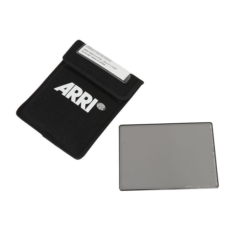 Filtre ARRI FSND 0.3 4x5.6