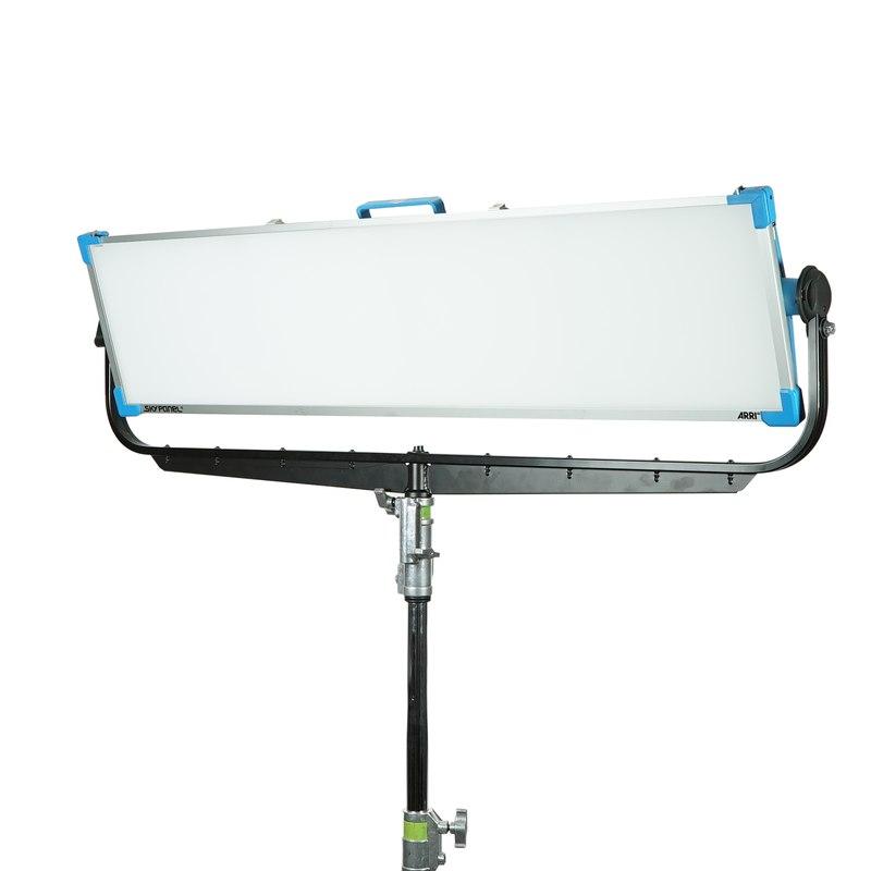 Skypanel S120