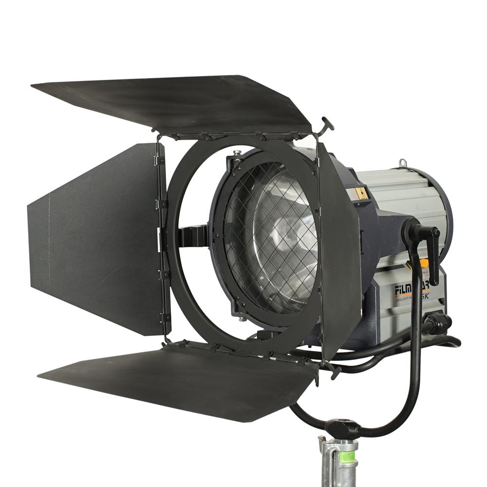 Filmgear Daylight PAR 2500W